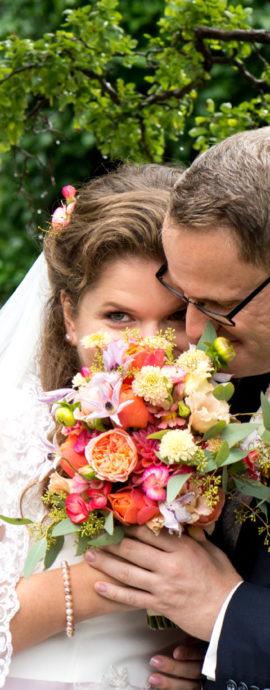 Simone and Sascha – Photoshoot